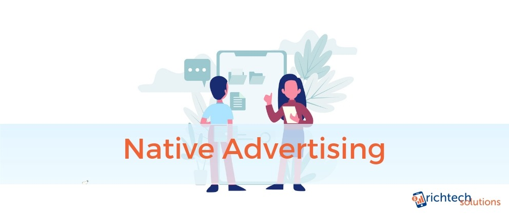 Native Advertising Explained